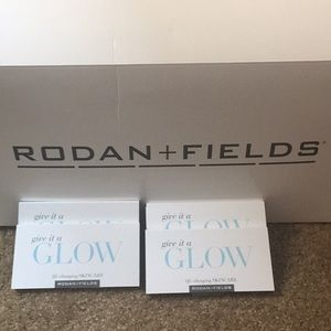 rodan + fields